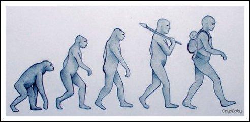 babywearing-evolution1