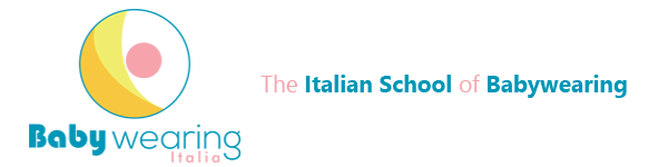 Babywearing Italia ®